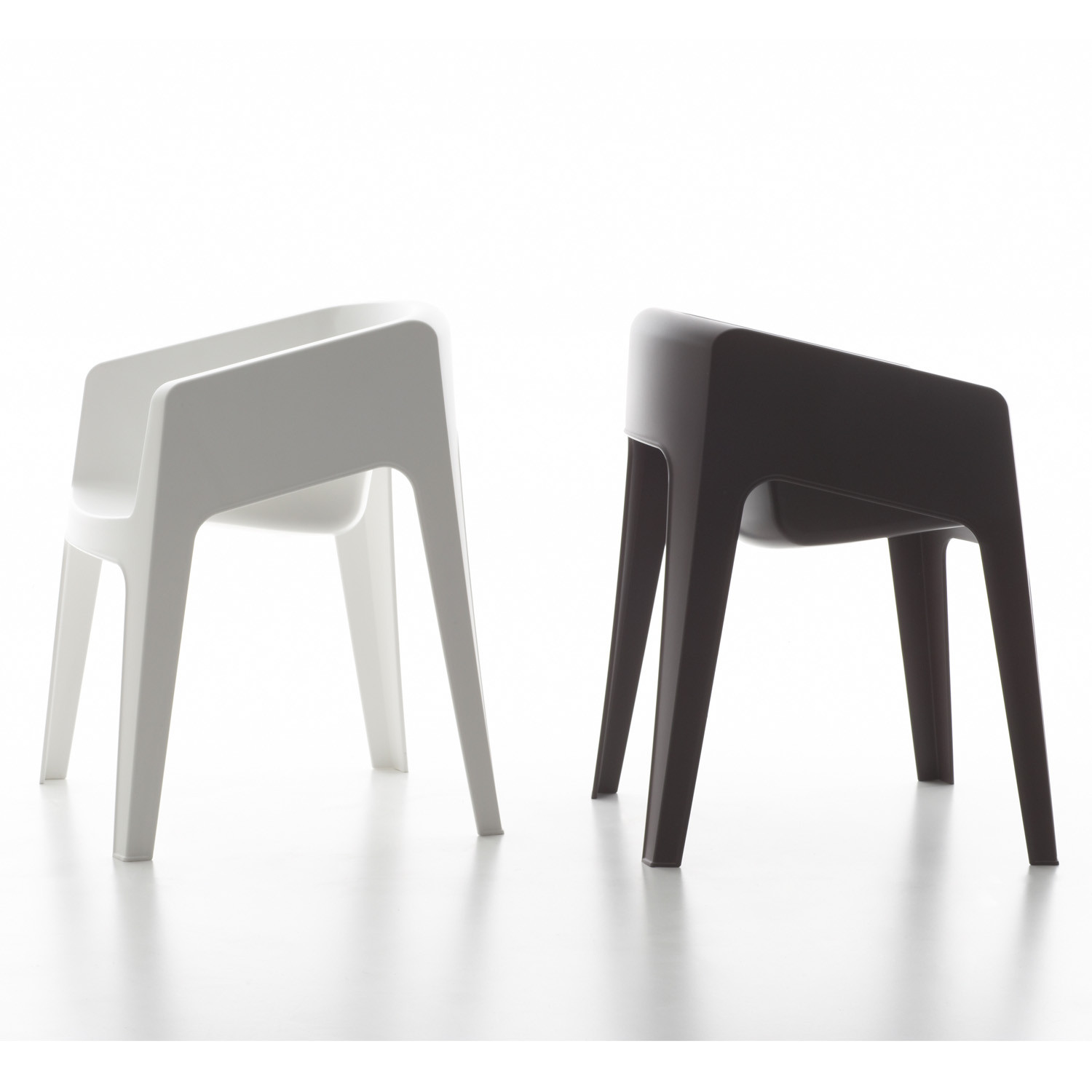 Tototo Outdoor Chairs