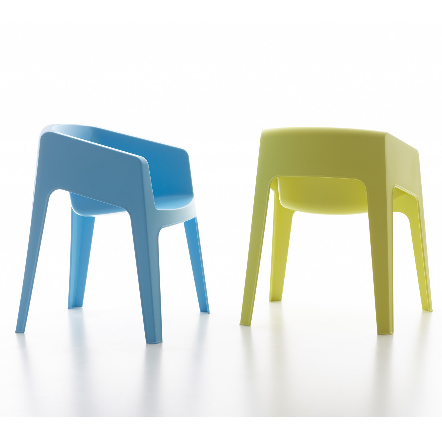 Tototo Chairs