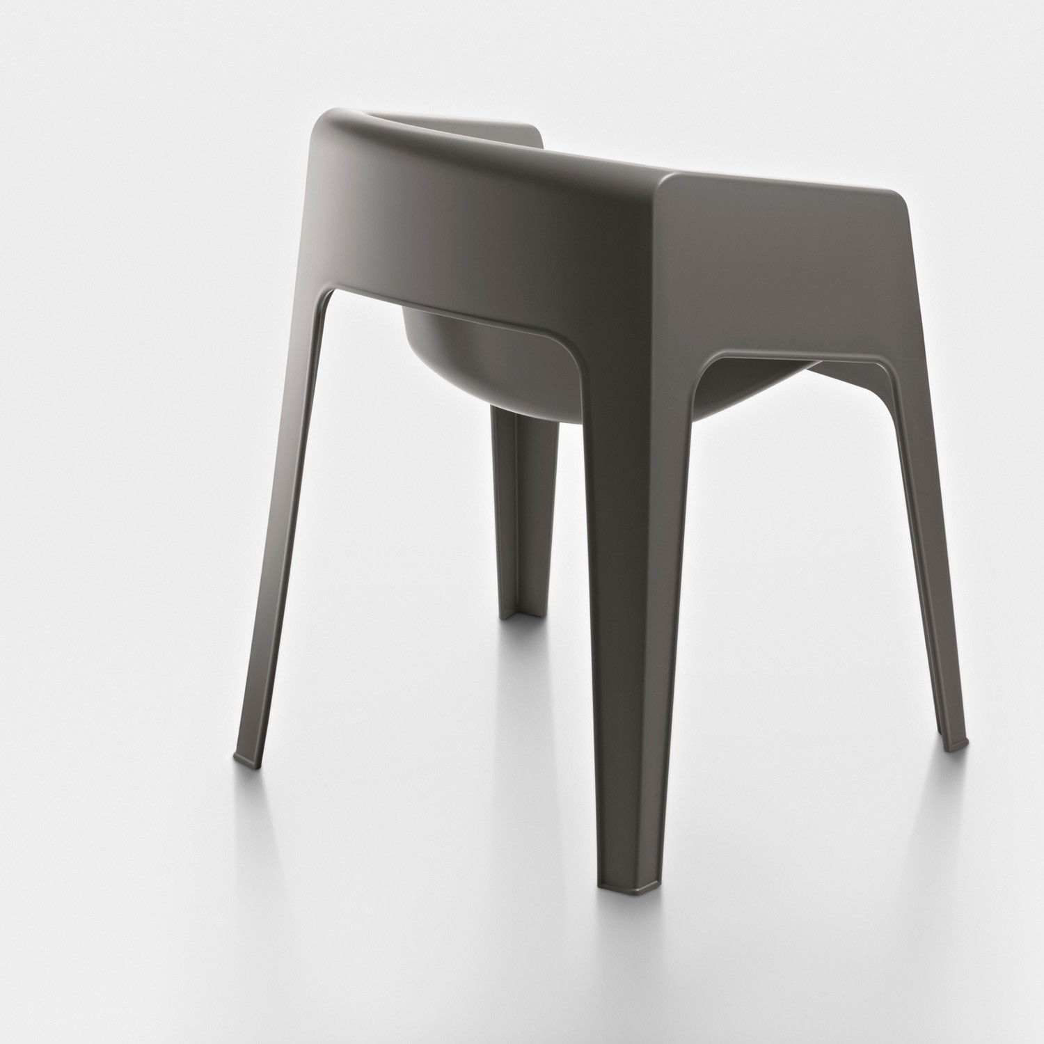 Tototo Seating