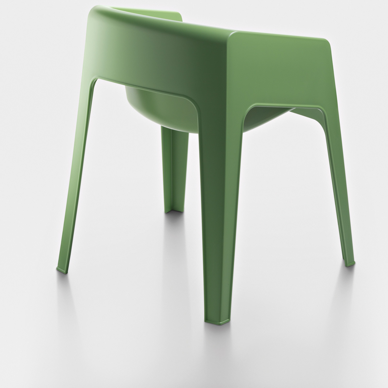 Tototo Chair