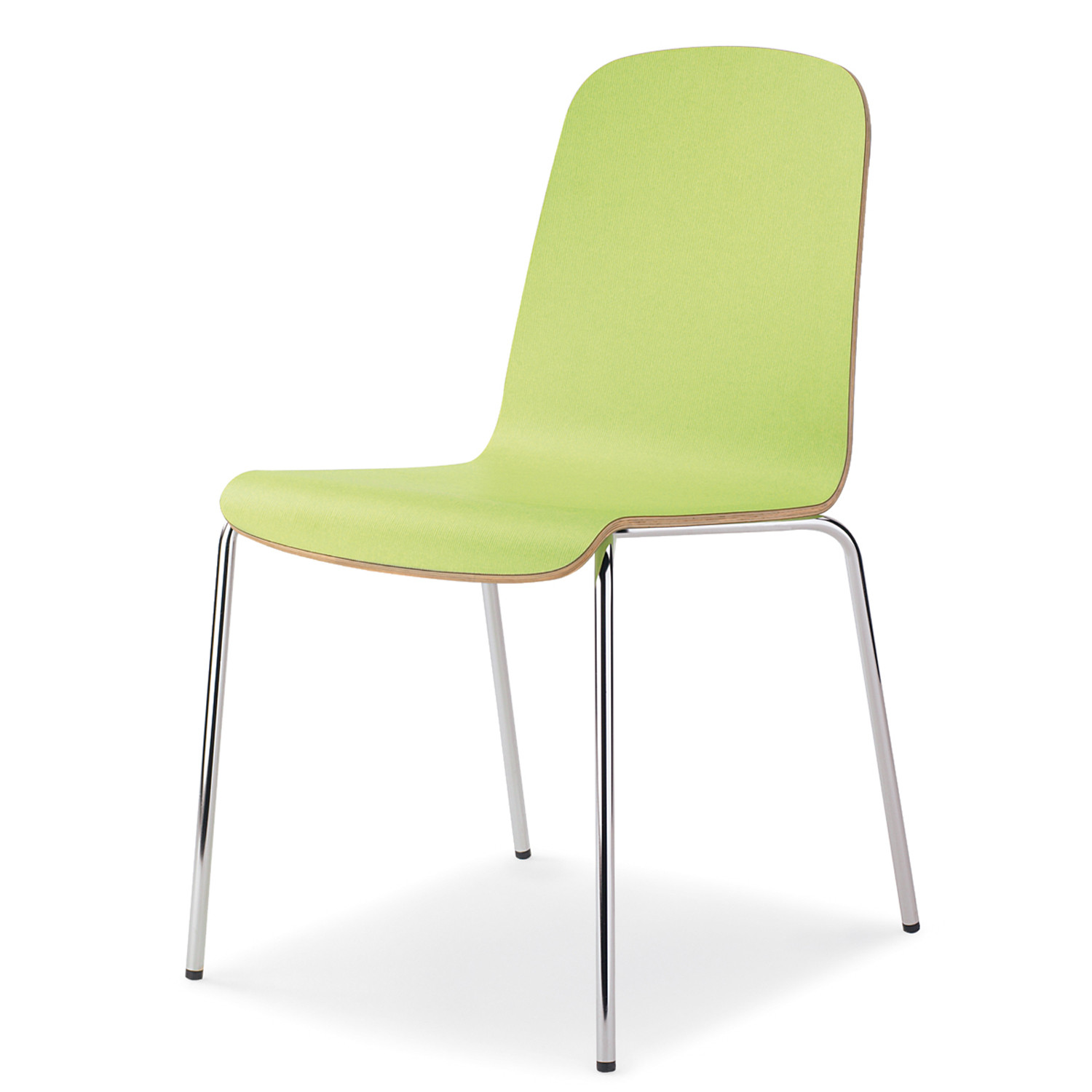 Trend Chair by Pedrali