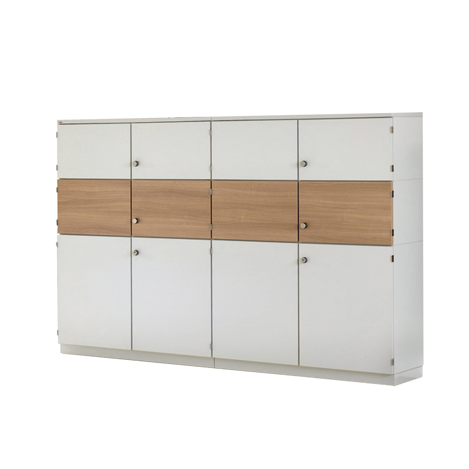TriASS Cabinets