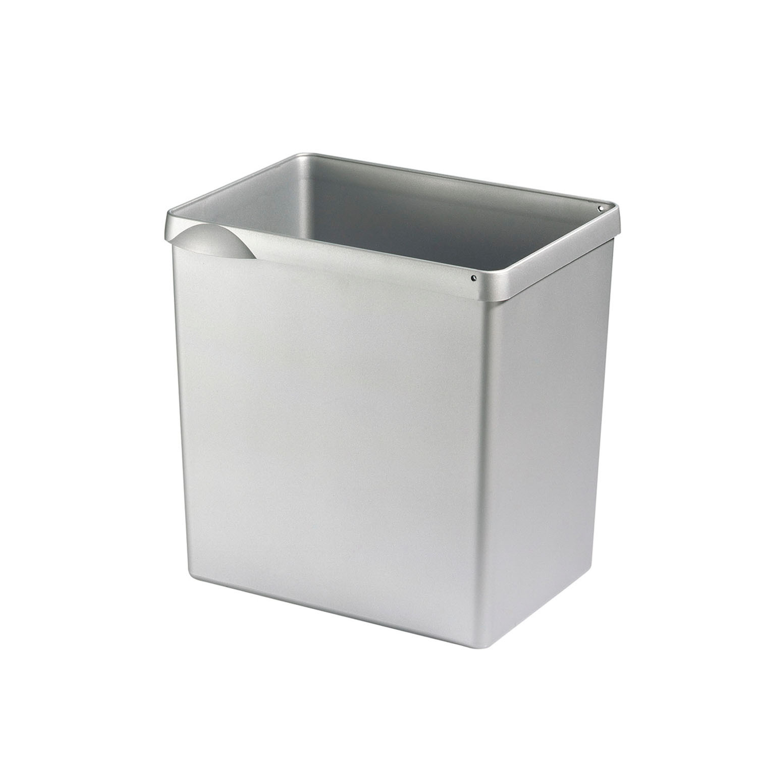 Tribu Recycling Bins