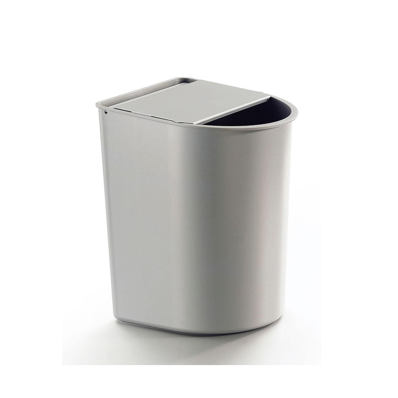 Tribu Waste Paper Bin