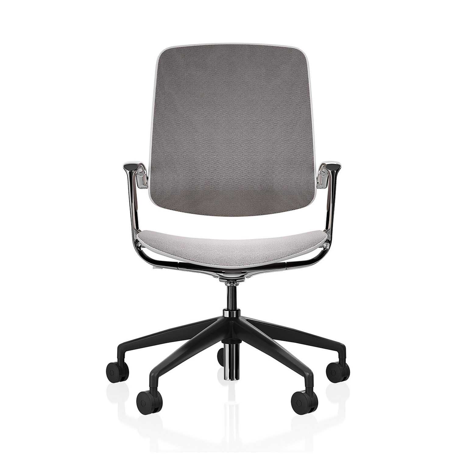 Trinetic Task Chair
