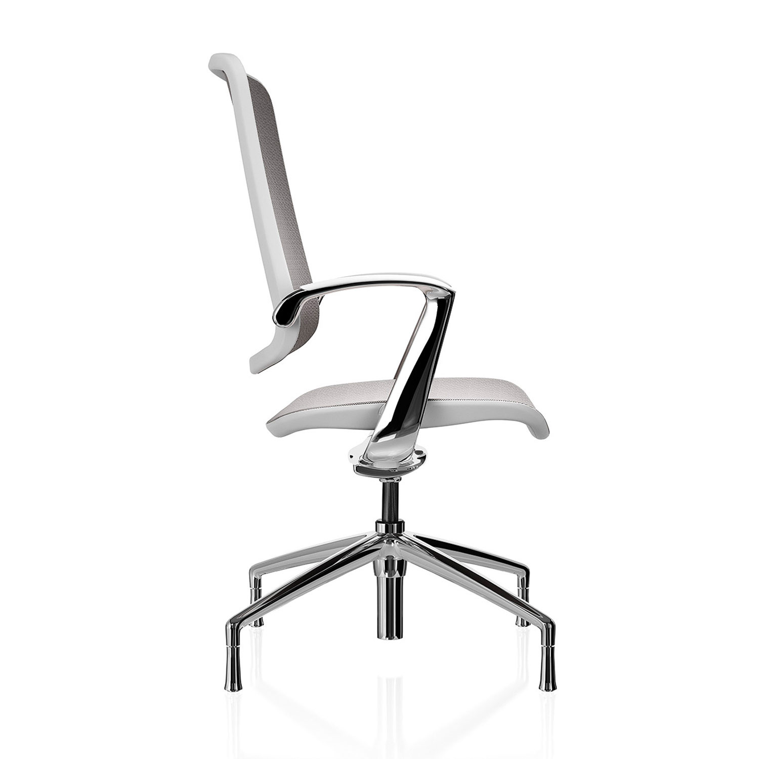 Trinetic Meeting Chair