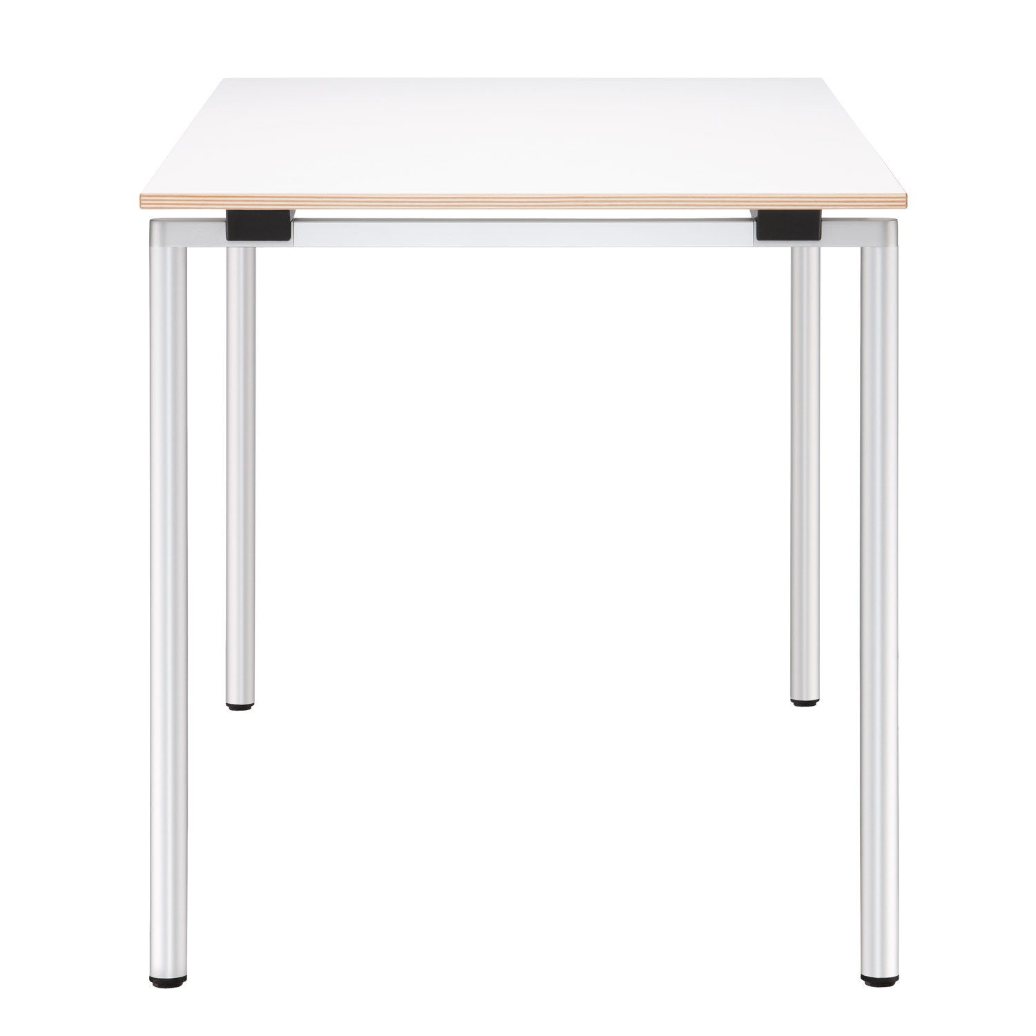 Brunner Trust Folding Table