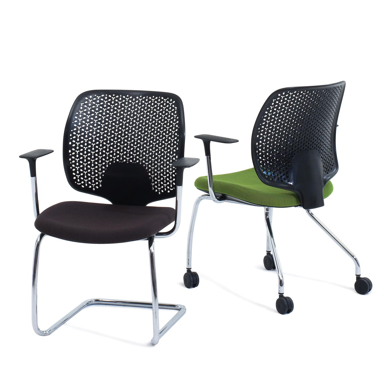 Tso Meeting Chairs