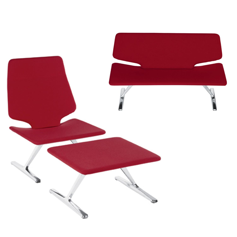TT Lounge Seating Range