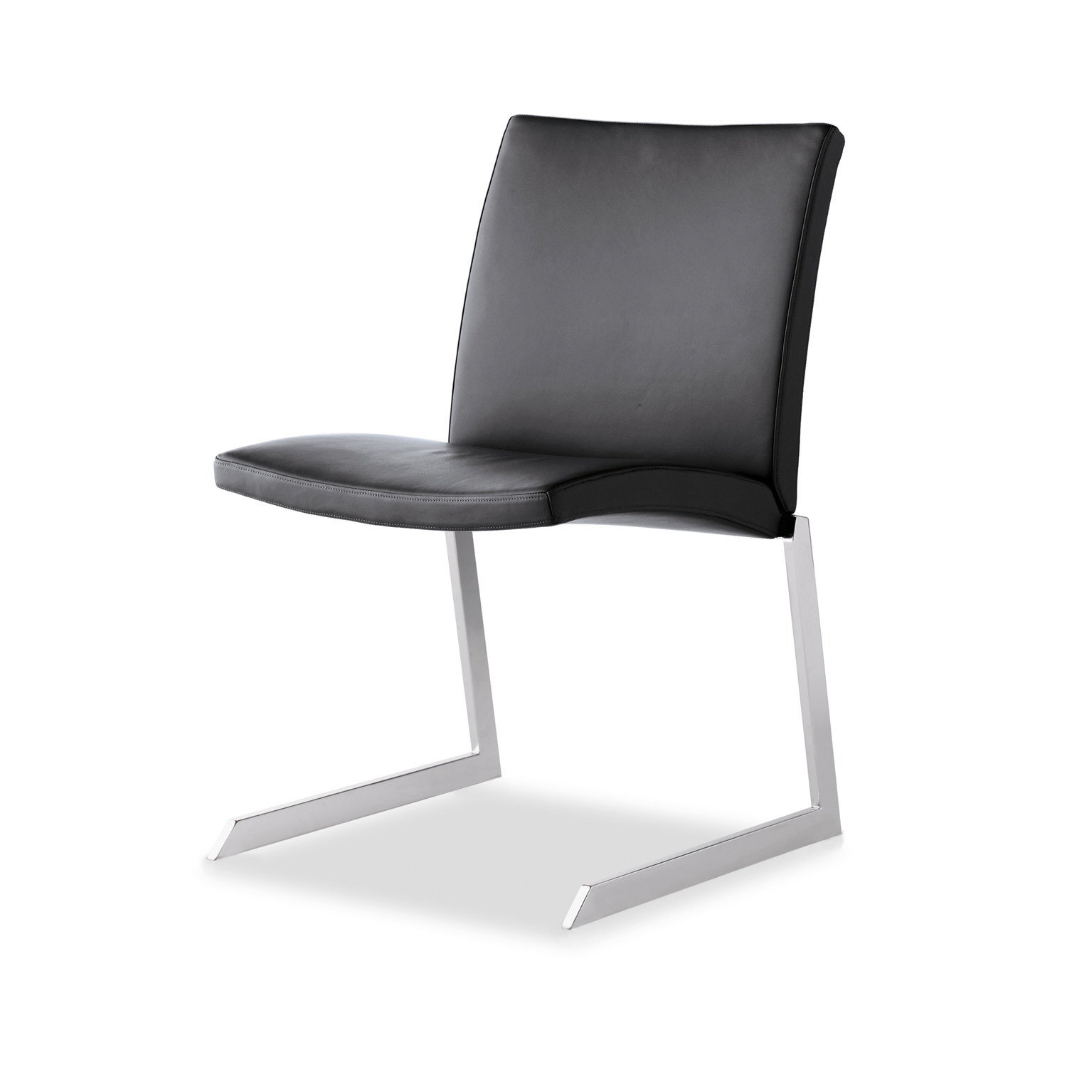 Tulip Chair by Tonon