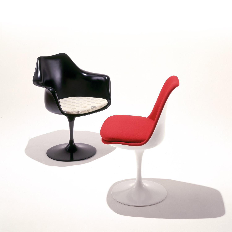 Tulip Chairs Apres Furniture