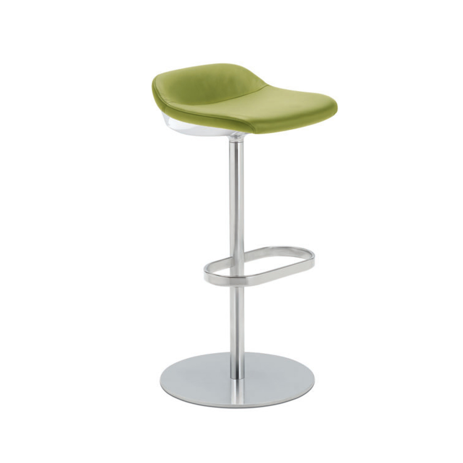 Turtle Bar Stool