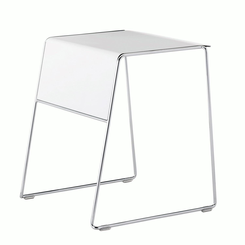 Tutor Tables