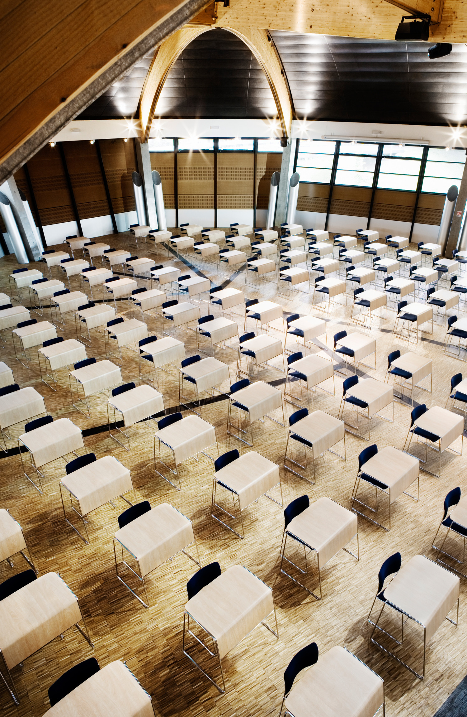 Tutor Training Tables by Howe
