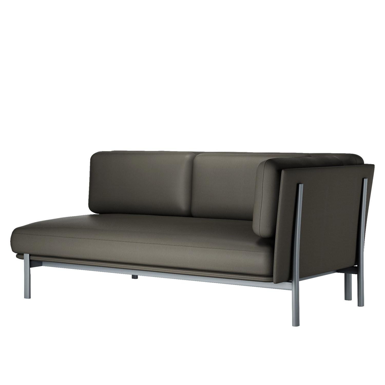 Twelve Corner Sofa Module