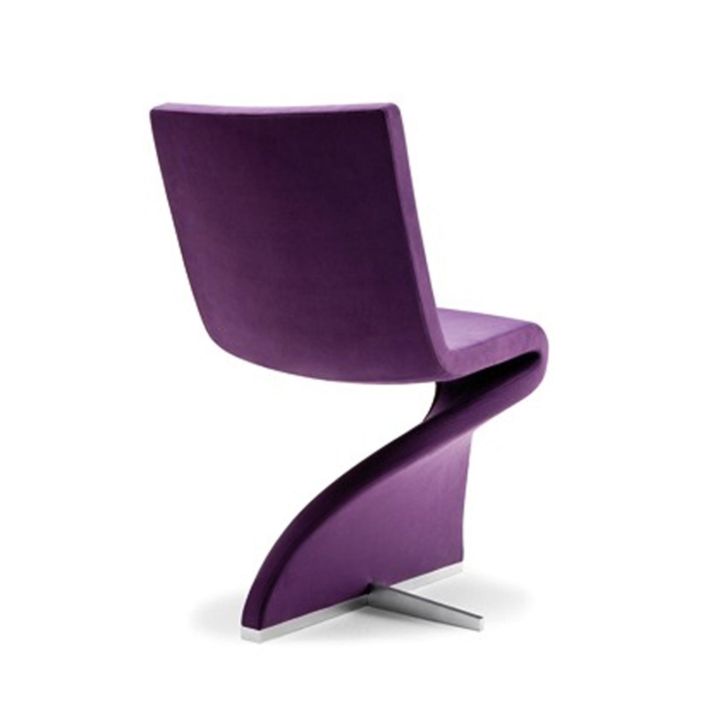 Twist Office Chair