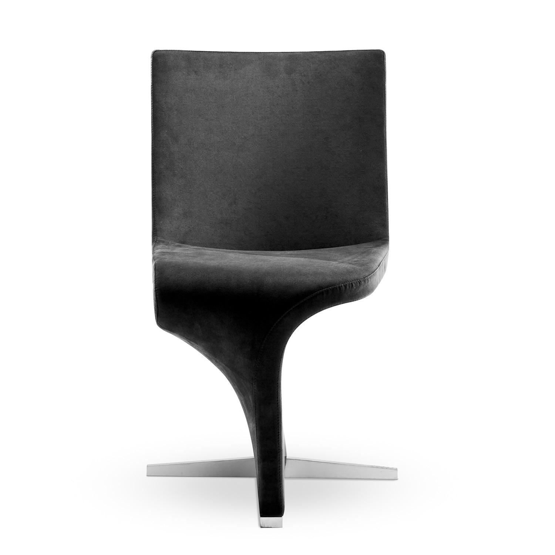 Twist Chair by Tonon