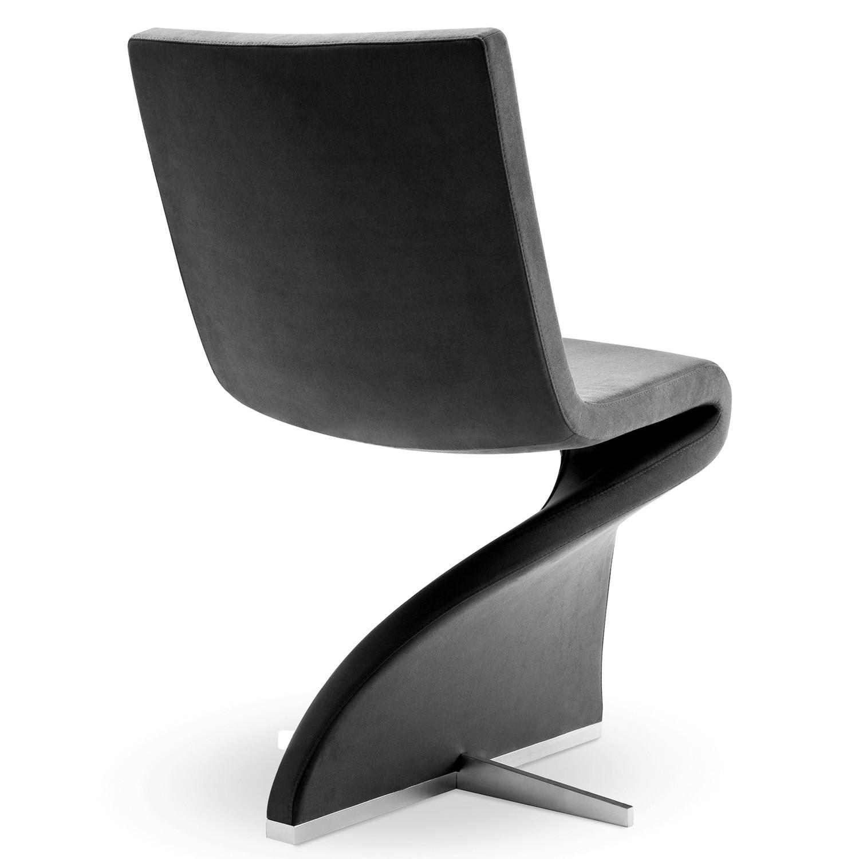 Twist Seat by Tonon