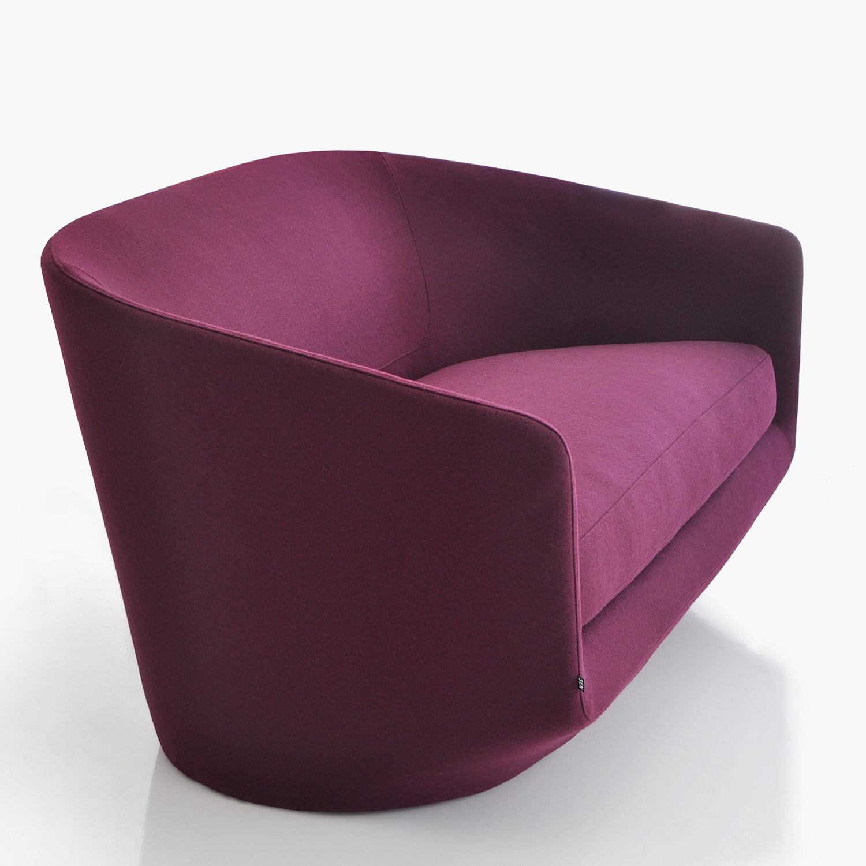 Bensen U Sofa