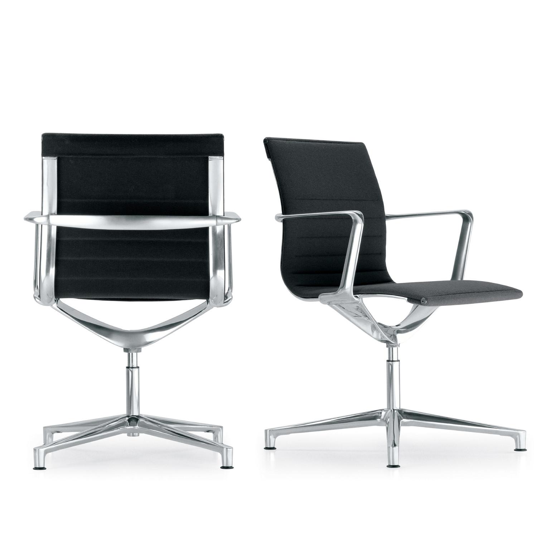 Una Chairs