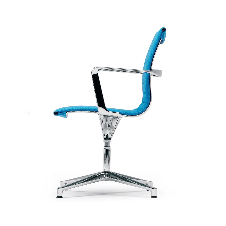 ICF Spa Una Chairs