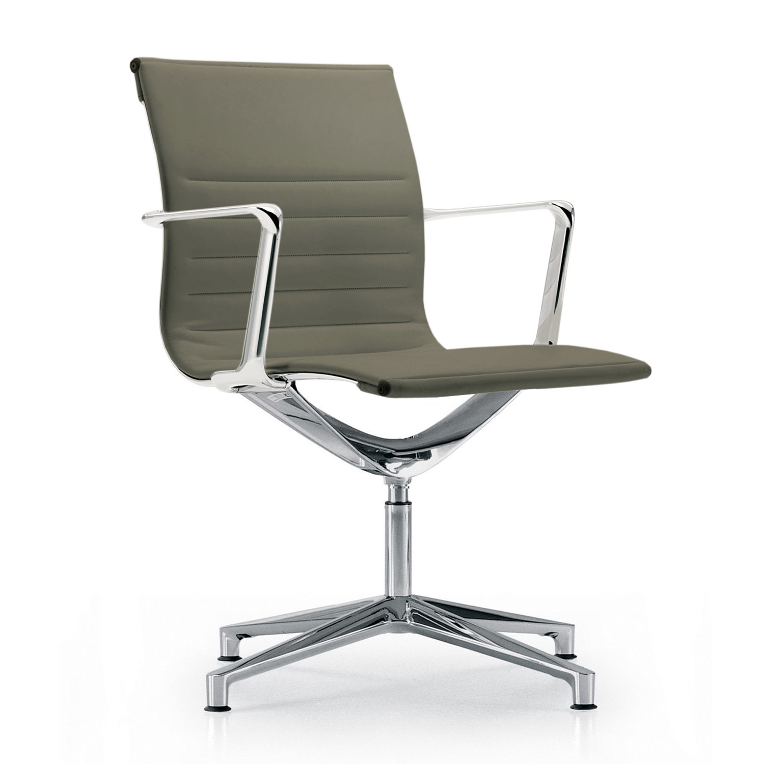 Una Management Office Armchair