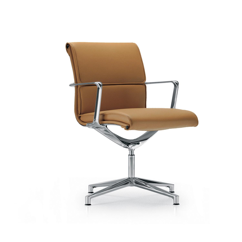Una Executive Chair