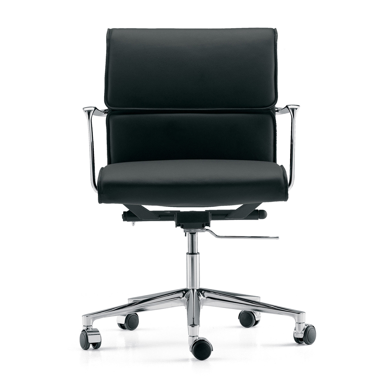 Una Executive Meeting Chair