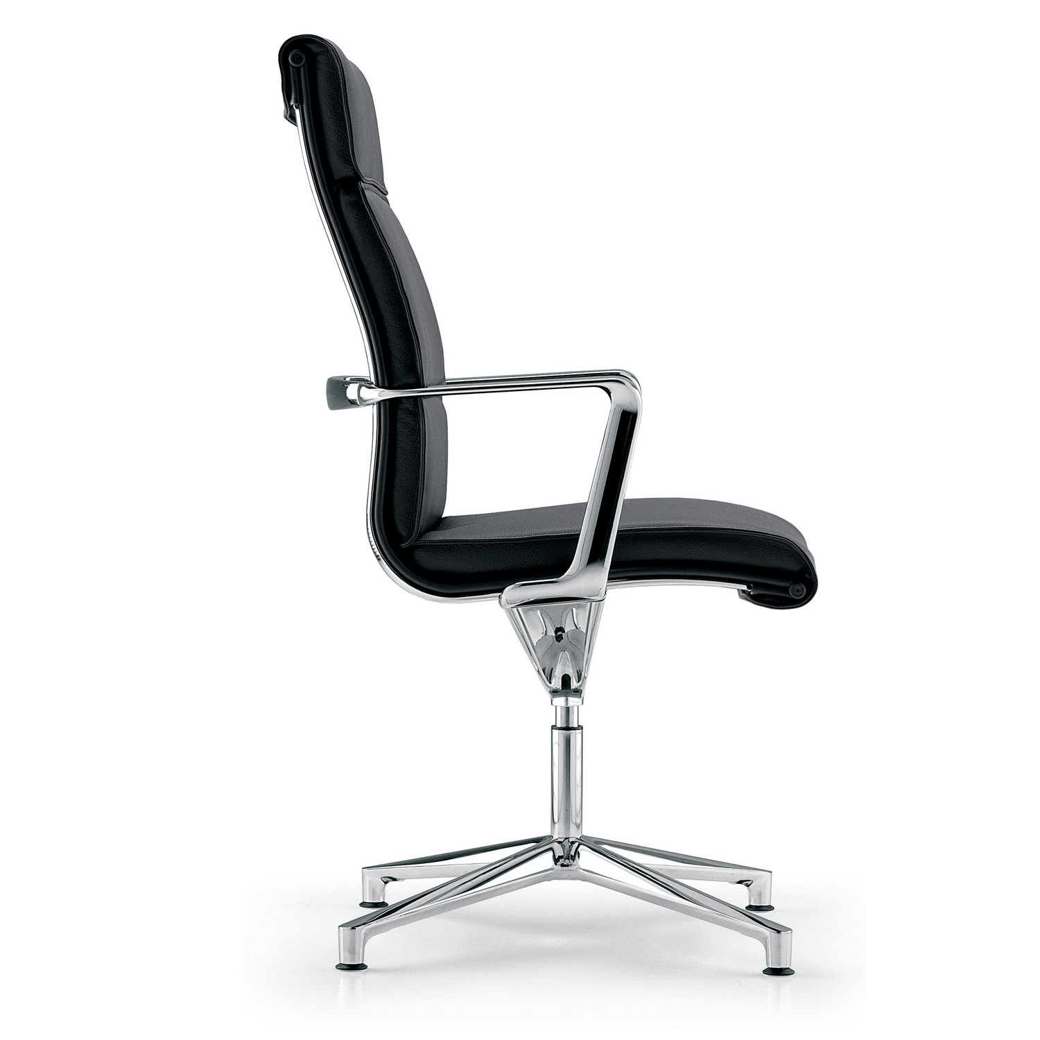Una Executive Highback Meeting Chair