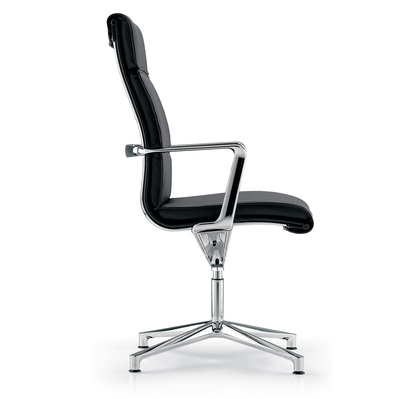 Una Executive Highback Meeting Chair