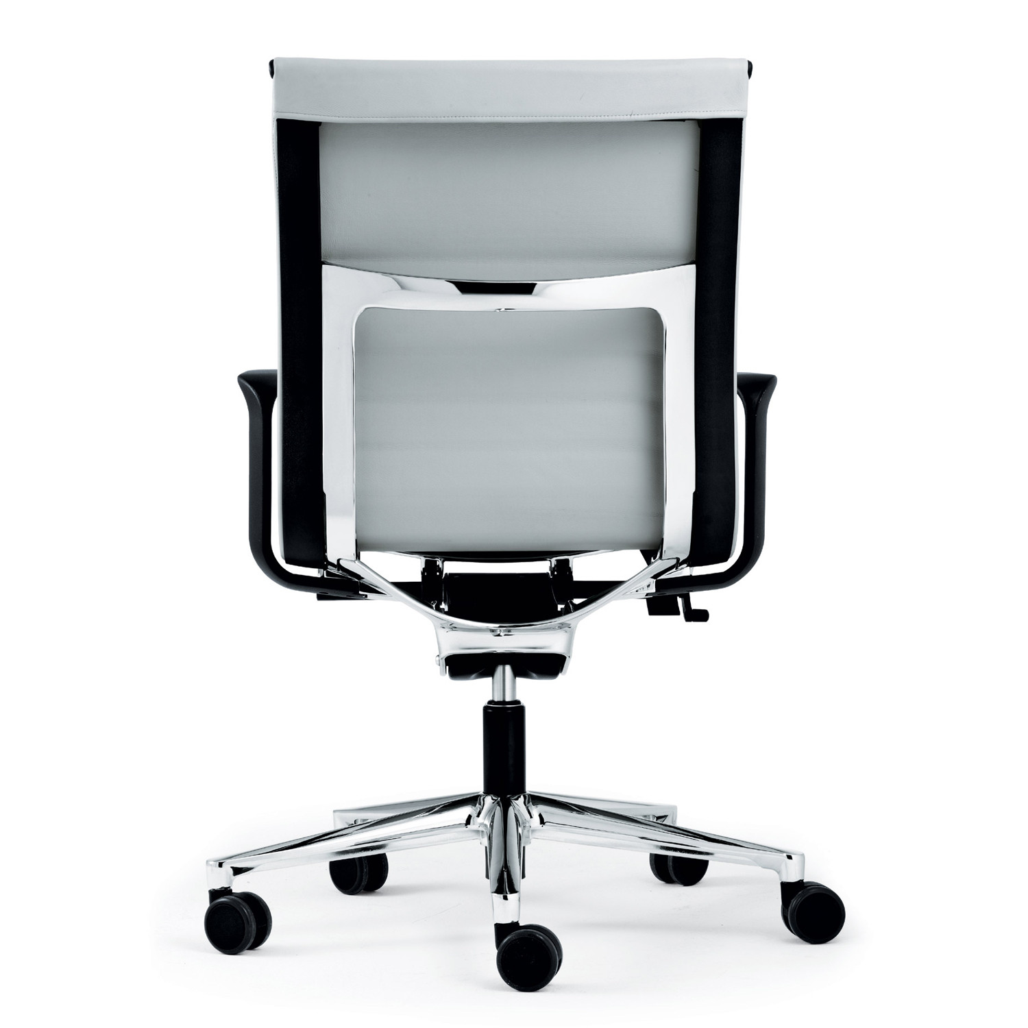 ICF Spa Una Plus Desk Chair