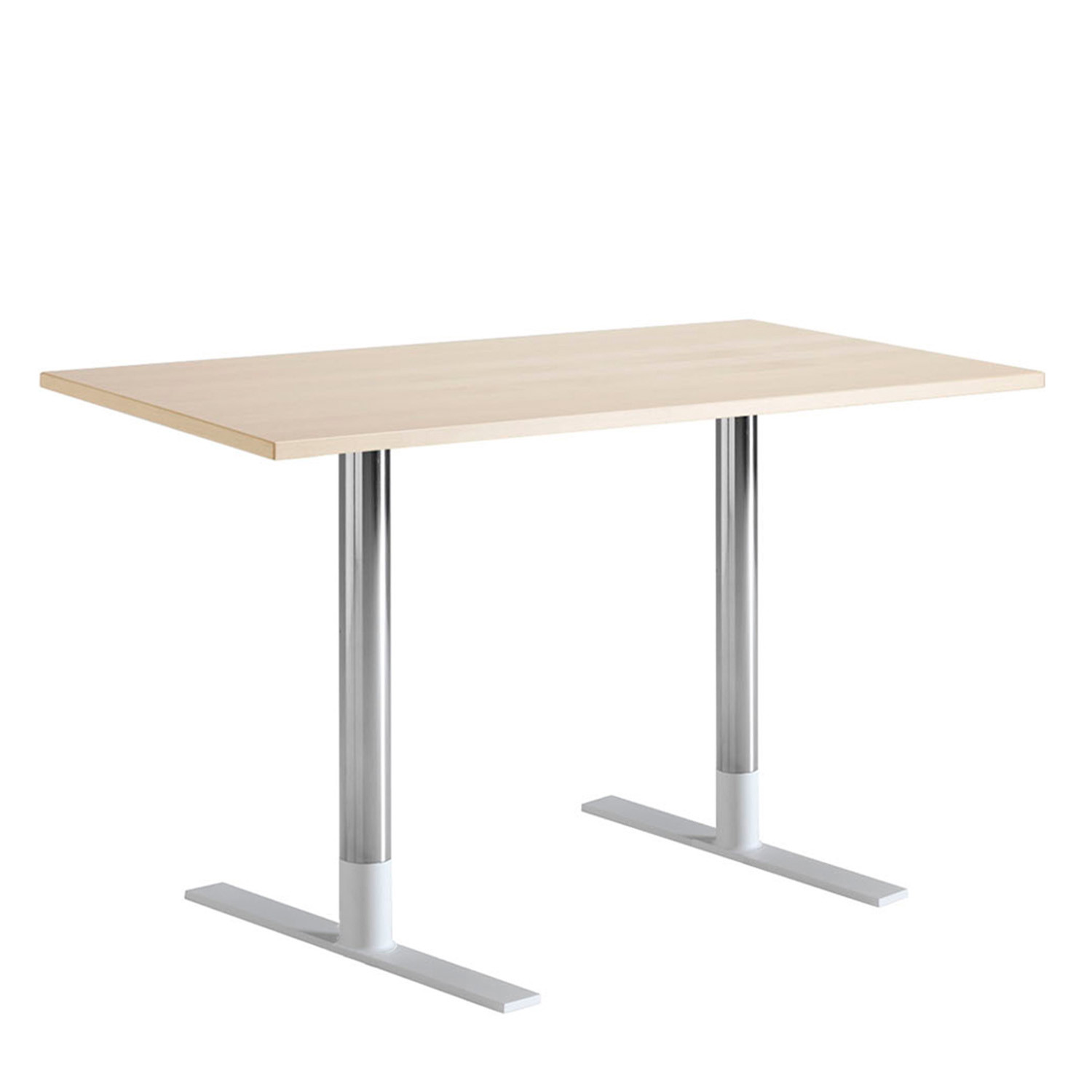 Unit Bar Table