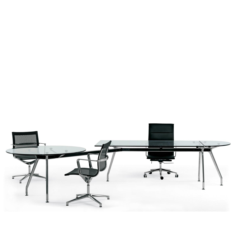Unitable Modular Table System