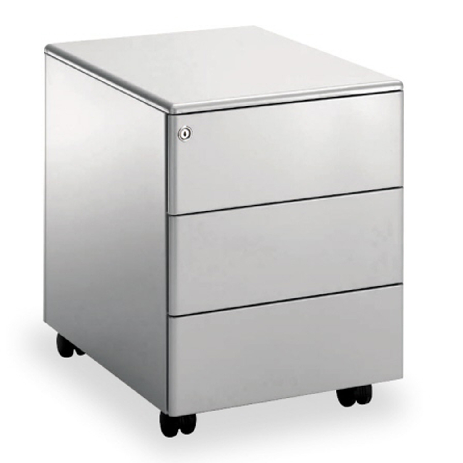 Universal Mobile 320 3 box drawers