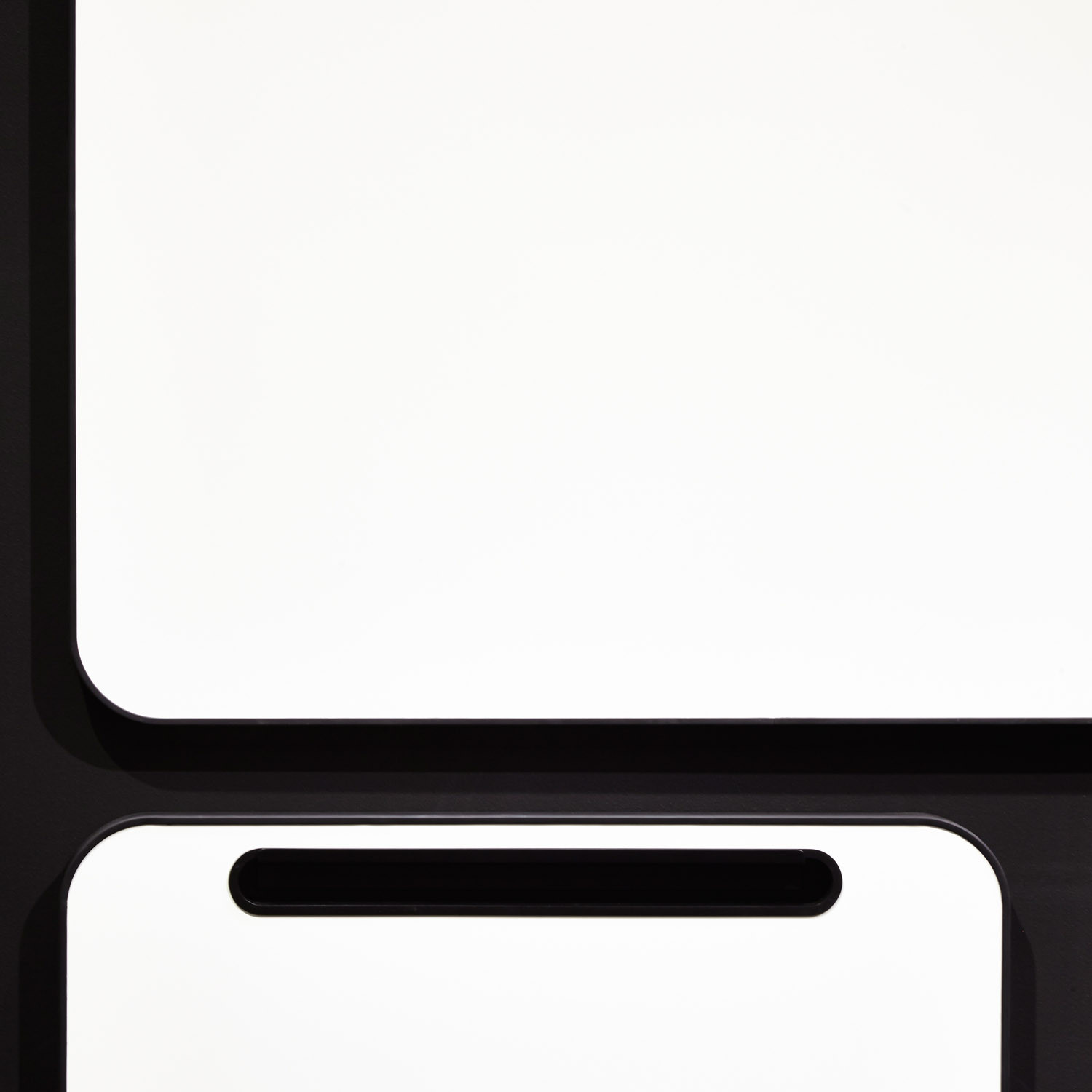 Note Portable and Double Sided Whiteboard