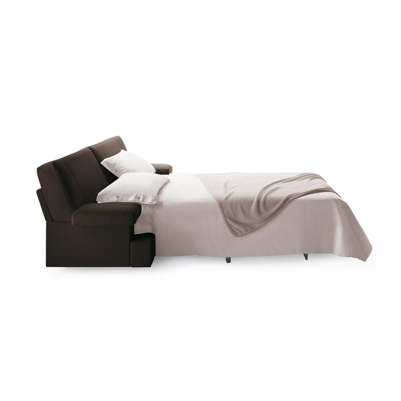 Eskilo+ Sofa Bed