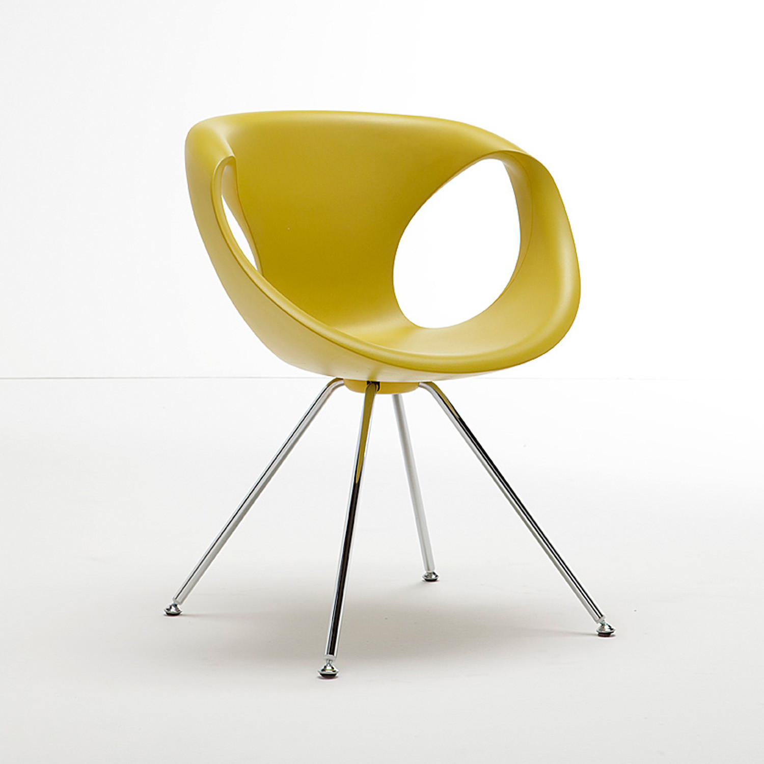 Up Chair by Tonon