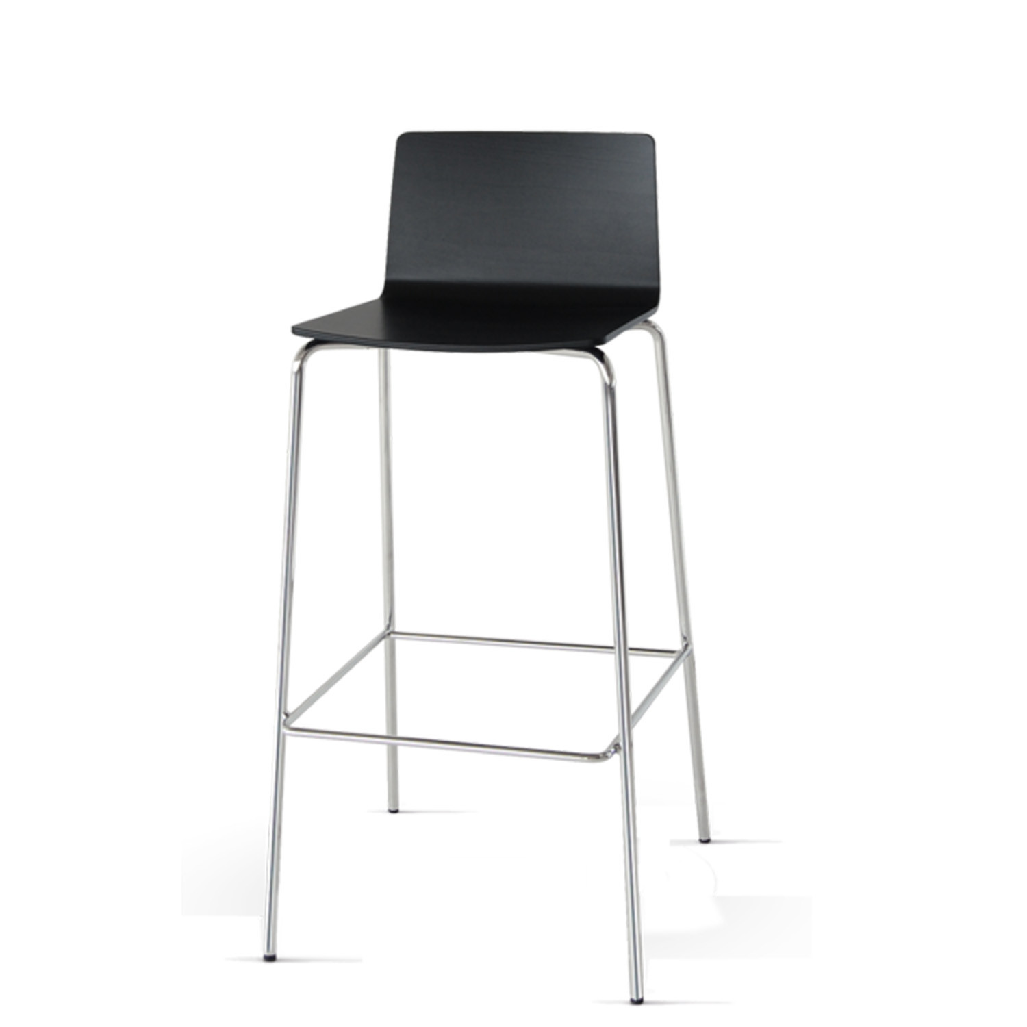Update_B Bar Stool