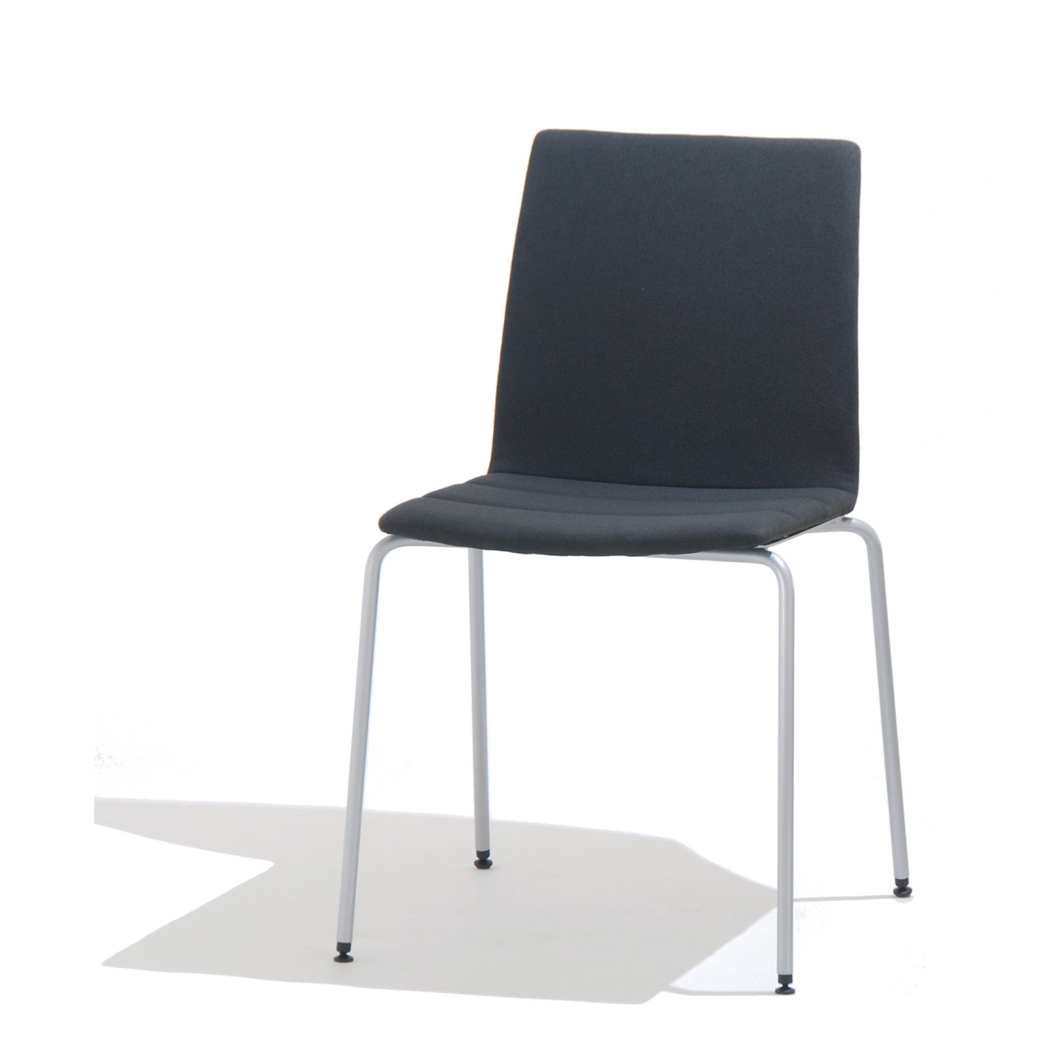 Update_B Cafe Chair