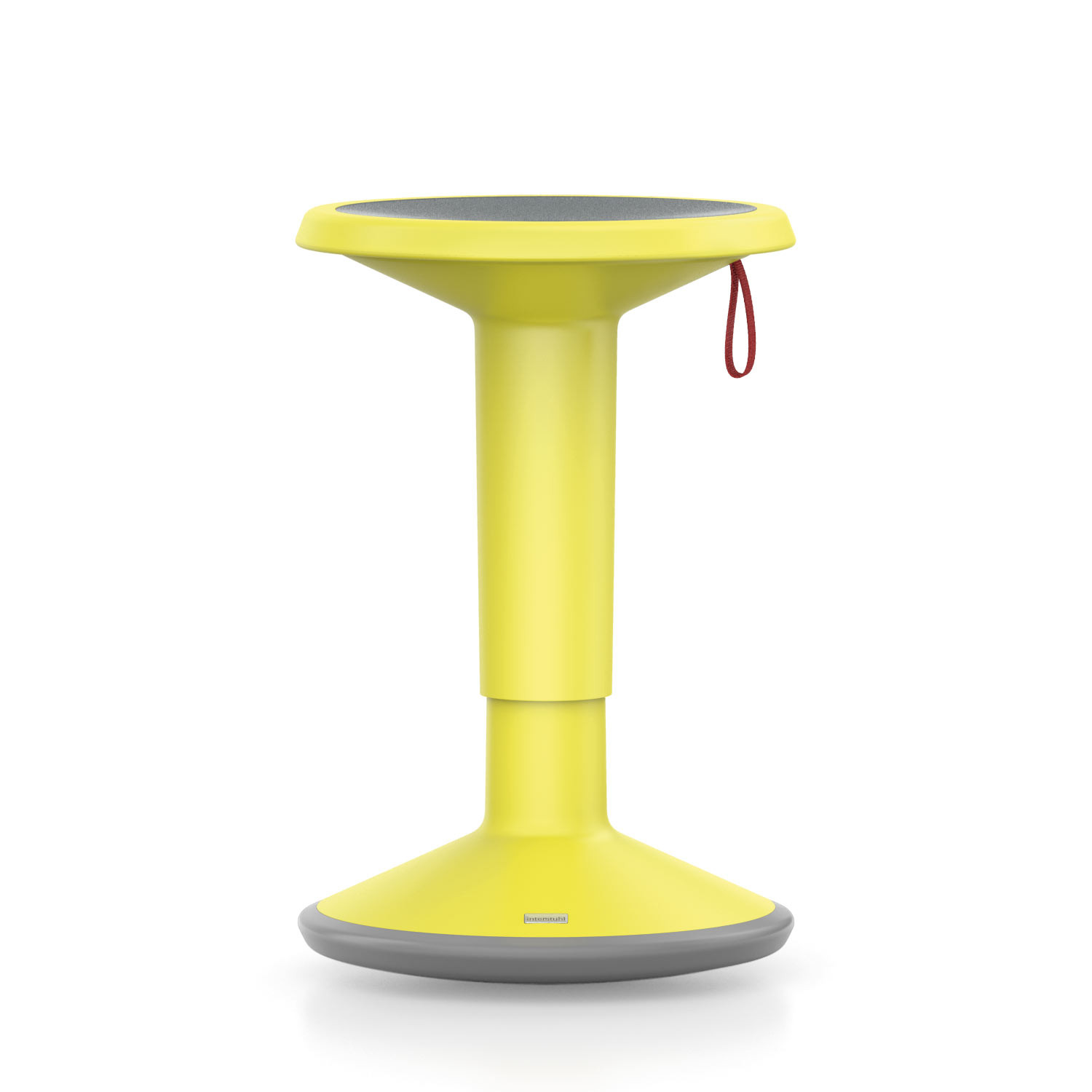 UPis1 Sit-Stand Stool