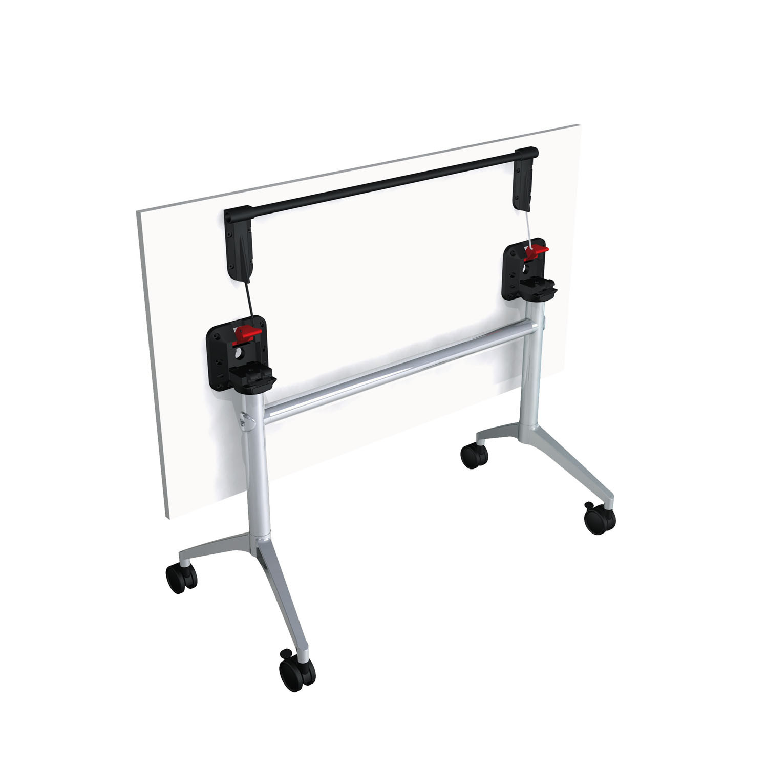 Where Is The Co U R: Folding Meeting Tables