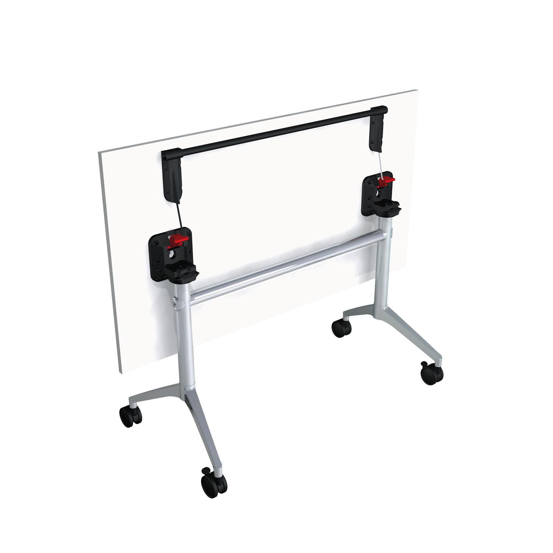 U.R. Tilted Table Top