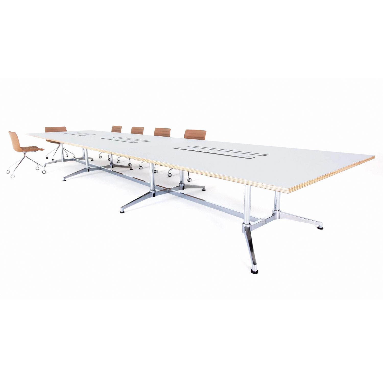 U.R. Boardroom Tables