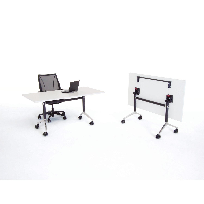 U.R. Folding & Tilt Top Tables
