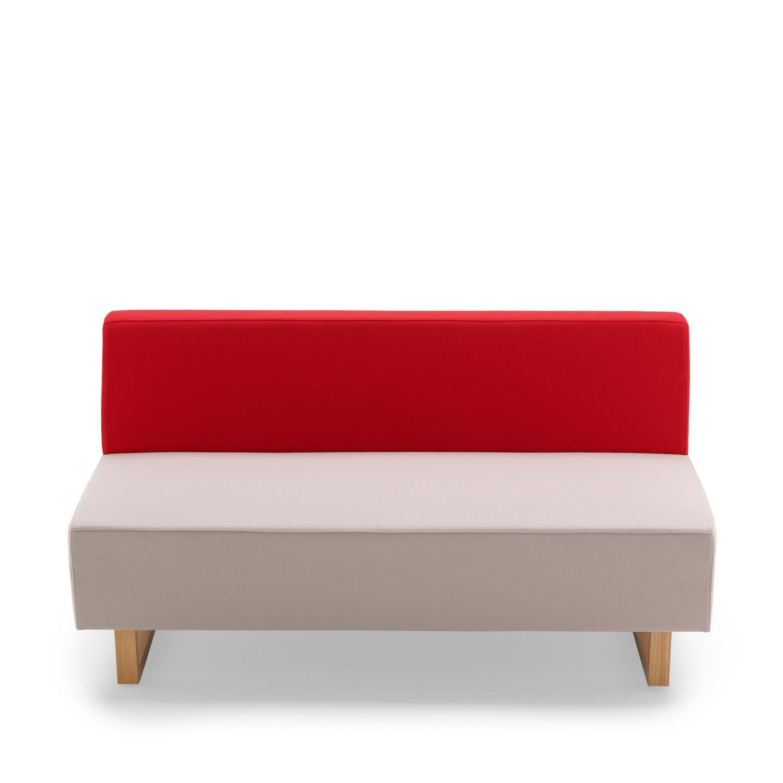 Us Sofa