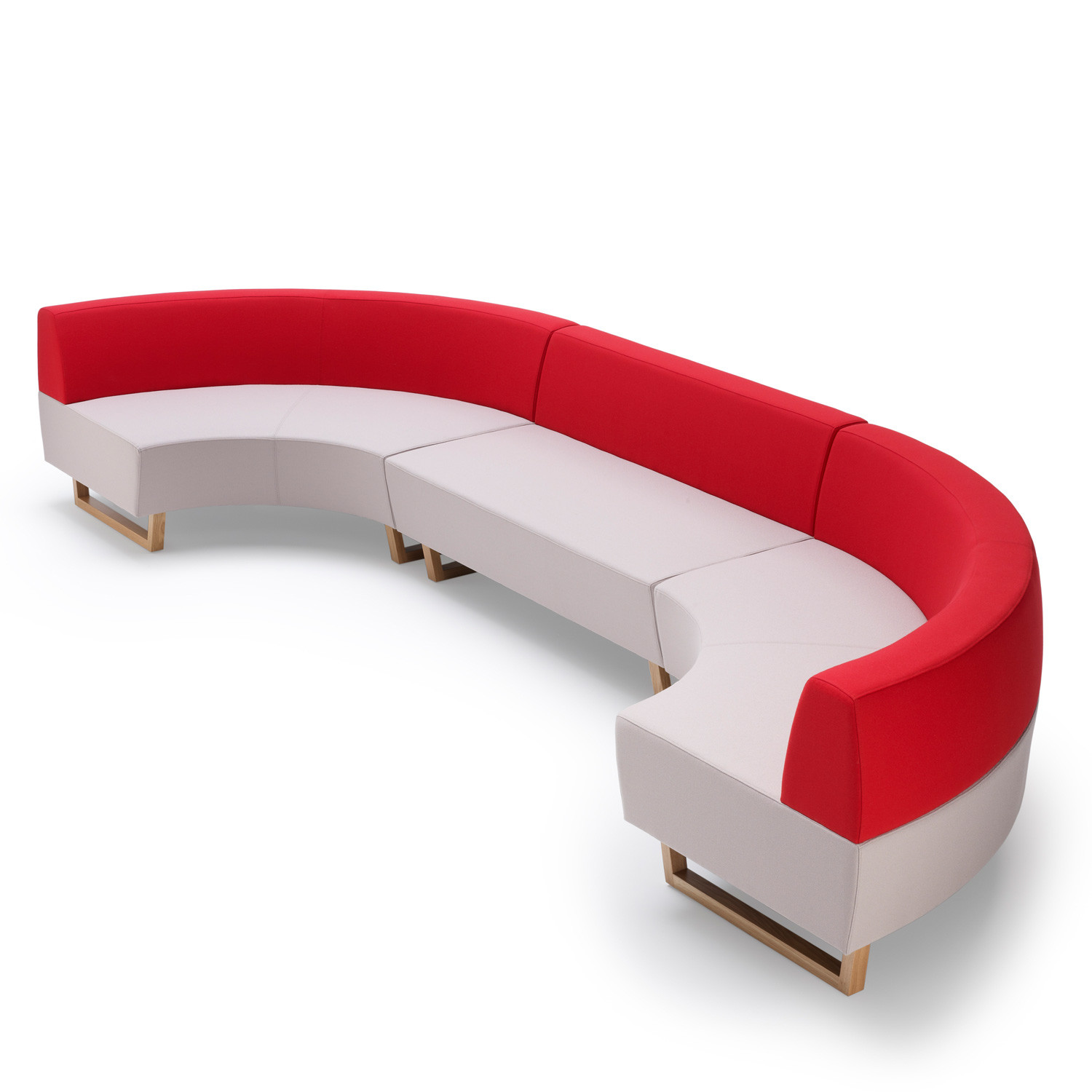 Us Modular Seating