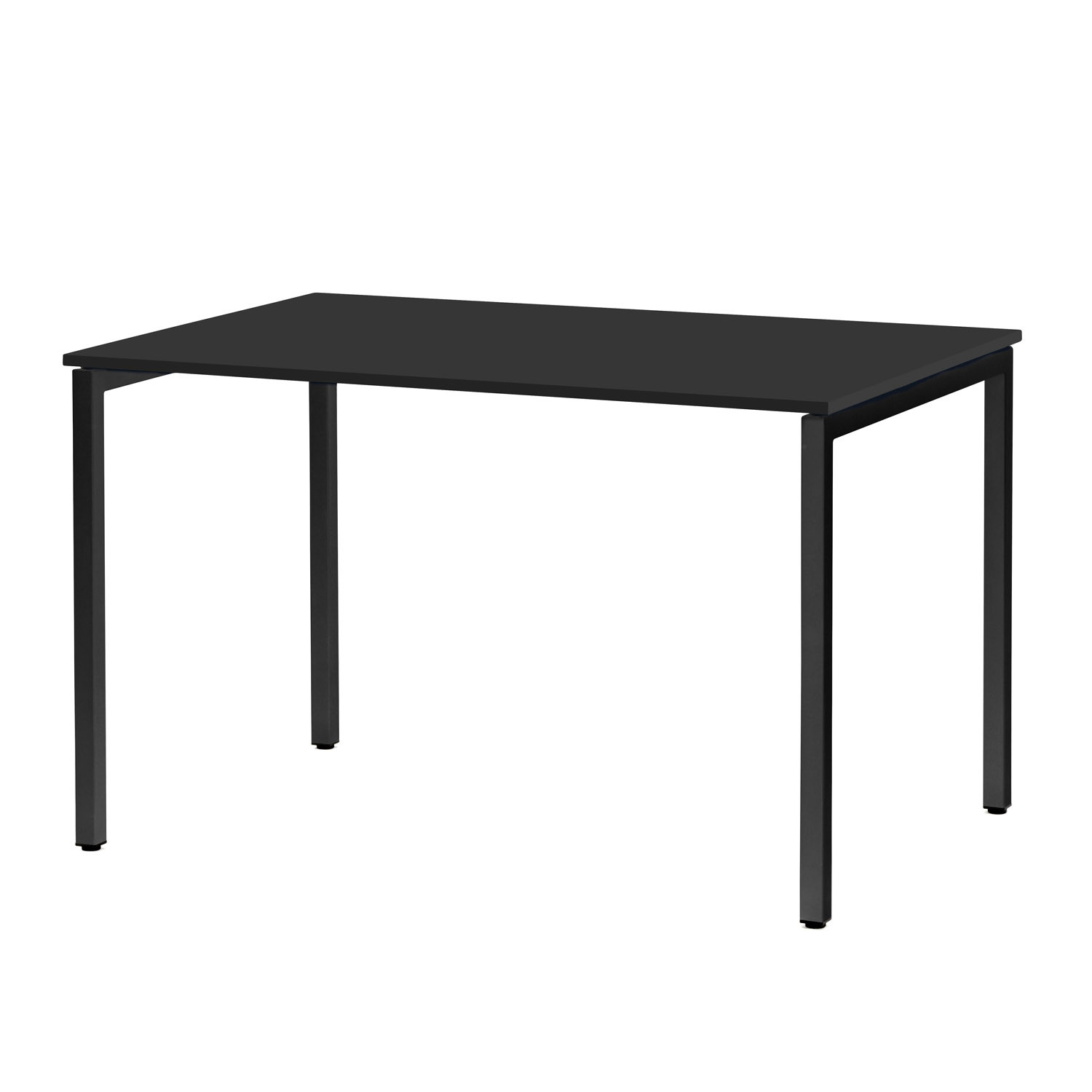Usu Folding Table