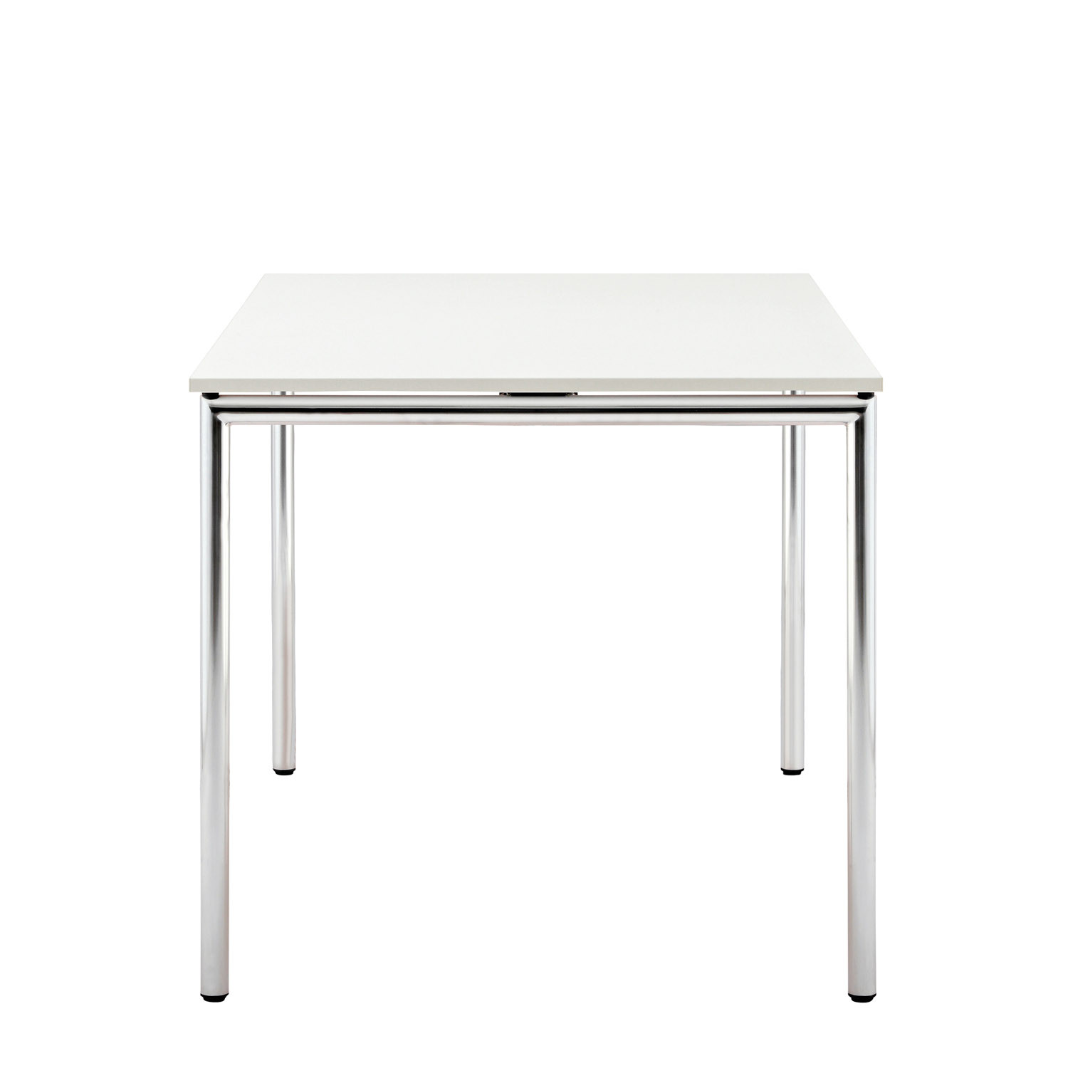 Usu Multifunctional Table