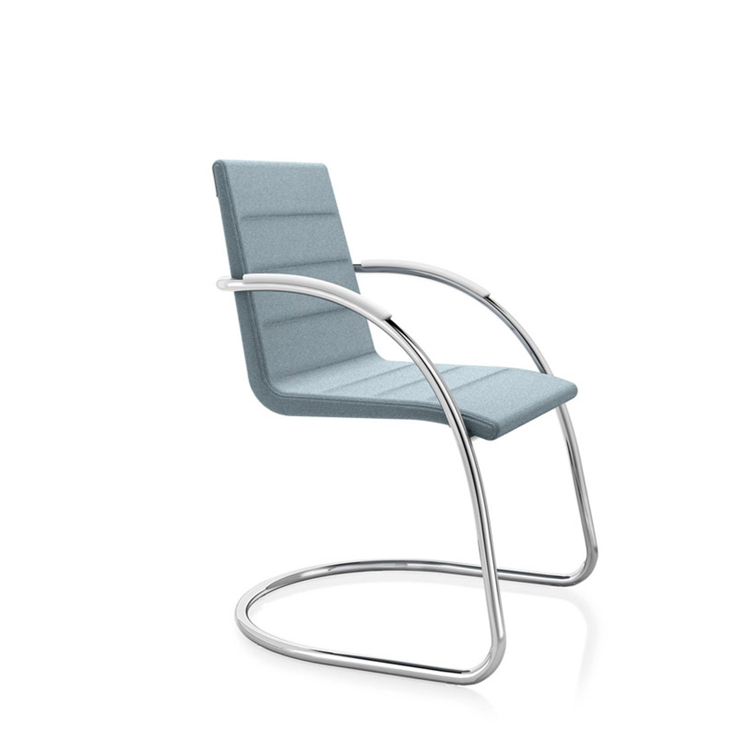 Valea Cantilever Conference Chair