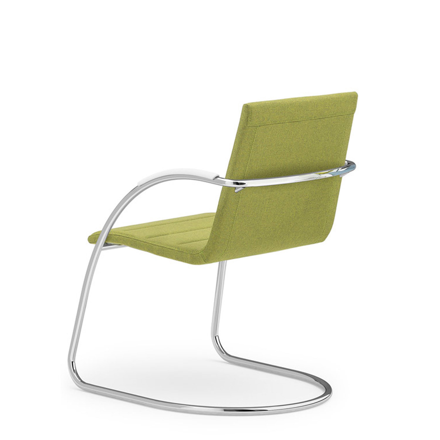 Valea Cantilever Chair from ICF Spa